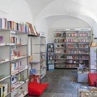 Libreria Casagrande
