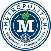 Metropolitan Expeditionary Learning School