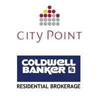 City Point Realty