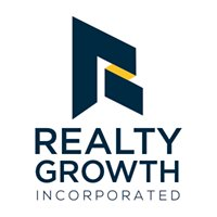 Realty Growth Inc- Commercial Real Estate