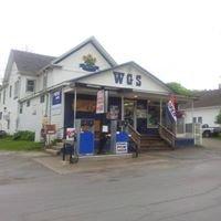 Westfield General Store