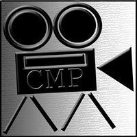 Champlain Motion Pictures