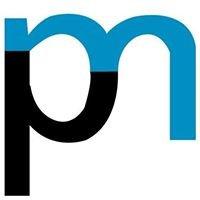 Prismetric- Top Mobile App Development Company