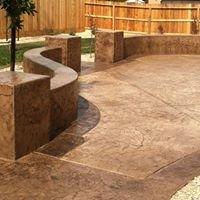 Advanced Concrete & Construction, Inc.