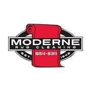 Moderne Rug Cleaning Inc