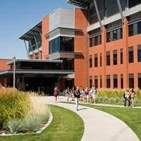 Academic Advising Center at Montana State University