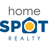 Home Spot Realty