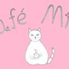 Café Miao