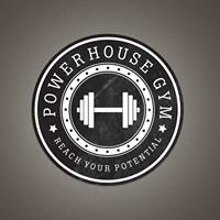 Powerhouse Gym, Placerville