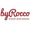 ByRocco