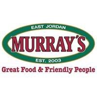 Murray's Bar & Grill
