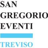 San Gregorio Treviso