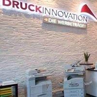 Druck Innovation GmbH