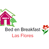 Las Flores B&B Warmond-Zuid Holland