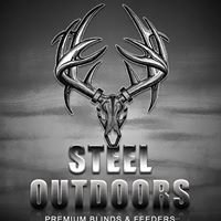 Steel Outdoors