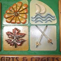 Bridgton Arts & Crafts