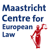 Maastricht Centre for European Law - MCEL