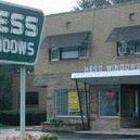 Hess Windows & Doors
