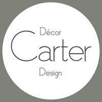 Carter Décor - Montreal Interior Decorating & Design