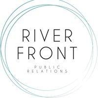 Riverfront PR