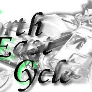 North East Cycle