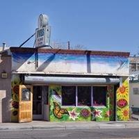 Ives Flower Shop