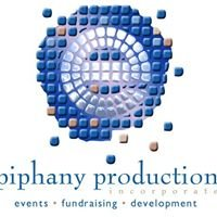 epiphany productions inc
