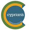 Cyprian's Center - NOPA's Center for Arts, Resilience & Community