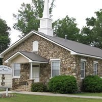 Grace Community Baptist Church