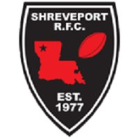 Shreveport Rugby Club