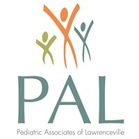 PAL Pediatric Associates of Lawrenceville, LLC