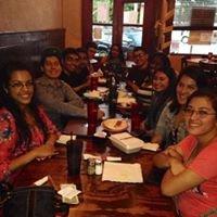 GC Latino Student Association
