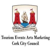 Cork City Events
