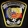 Garrett City Police Department