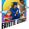 Fayette Literacy