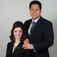 Benjamin Jung Insurance Agency, LLC