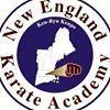 New England Karate Academy & MMA Training Center