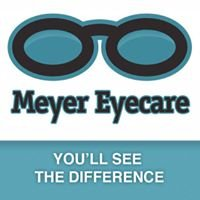 Meyer Eyecare