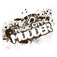 Magic City Mudder