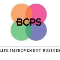 BCPS/BerksConnections