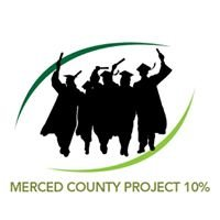 Merced County Project 10%