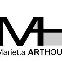 Marietta Art House