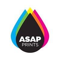 ASAP Prints