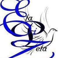 Zeta Phi Beta Sorority, Inc- Eta Pi Zeta Chapter