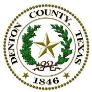 Denton County Criminal District Attorney's Office