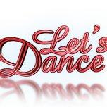 Watersedge Dance