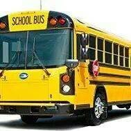 Algona Community School District  Transportation
