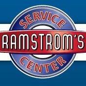 Ramstrom's Service Center