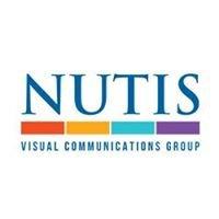 Nutis Press