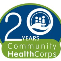 Maryland Community HealthCorps